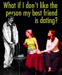 dating-your-girlfriends-friend