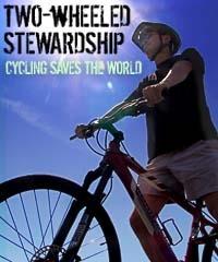two-wheeled stewardship