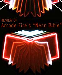 EC - Neon Bible