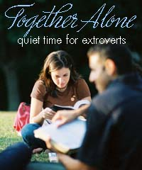 SP - together alone