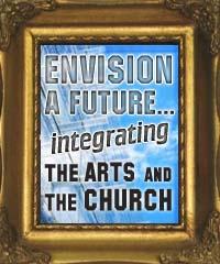 Envision a future . . .