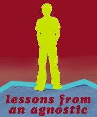 lessons-agnostic