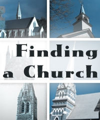 finding-church