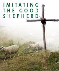 Imitating the Good Shepherd - intro