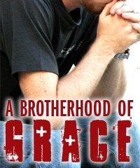 brotherhood of grace