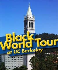 black world tour
