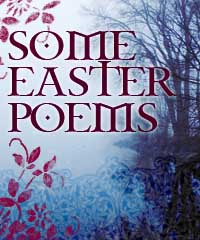 Easter poems