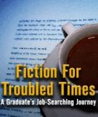 fiction for troubled times