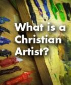 Christian artist