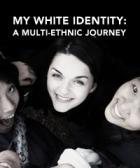my white identity