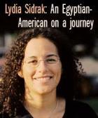 For IV - 20061006 Lydia Sidrak