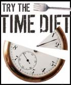 Try the time diet