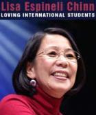 Loving International Students