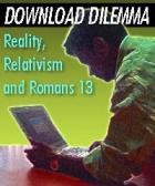 Download Dilemma