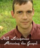 IV - Neil Livingstone