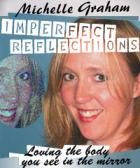 IV - Imperfect reflections