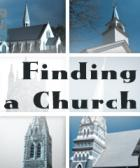 finding-church