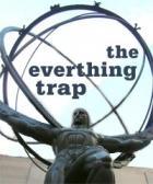 everything-trap
