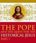 Pope's Jesus