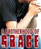 brotherhood of grace
