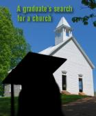 search for church
