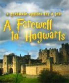 farewell hogwarts