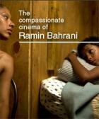 Bahrani cinema